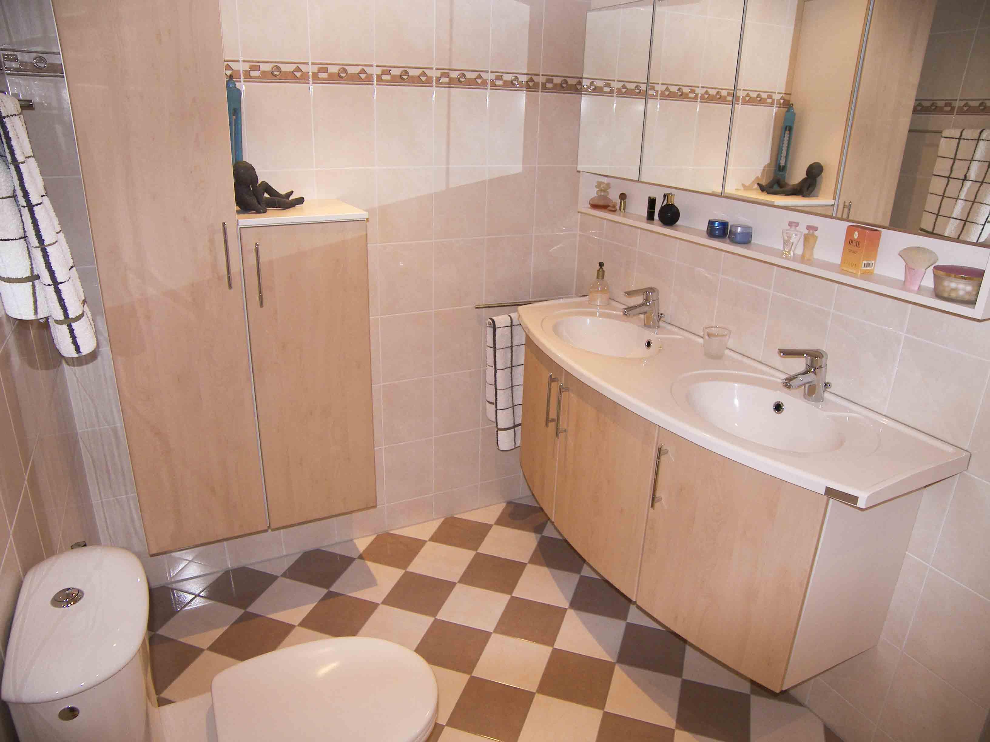Badkamer Etten Leur : Badkamer te etten leur bouw en visie